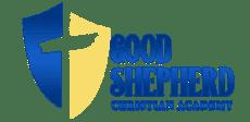 Good Shepherd Christian Academy